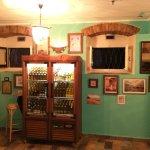 Foto de Firi Firi - The Beer House