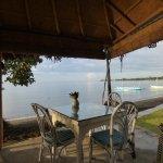 Lilin Lovina Beach Hotel Foto