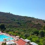Hotel Hermitage Castellabate Foto