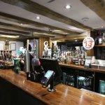 The Windmill Inn-Stratford Upon Avon