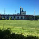 Belterra Casino Resort Photo