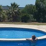 Hotel Son Manera