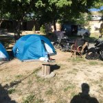 Photo of Dilek Camping