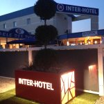 massif hotel roanne hélios
