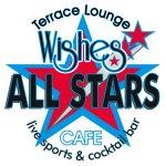 صورة فوتوغرافية لـ Wishes All Stars Cafe