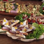 Restauracja Regionalna Skalnica