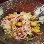 Ottima insalata