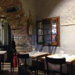 Photo de La Grotta Bar & Trattoria