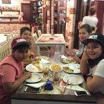 Photo of Margarita Pizza Bar