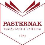Photo of Pasternak