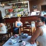 Photo de Hotel Dona Leonor