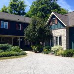 Applewood Hollow Bed and Breakfast Φωτογραφία