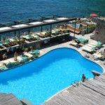 Hotel Diva La Canzone del Mare
