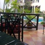 Photo of Hotel Marionetas