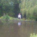 Amazement Garden!!!!!