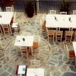 Salomis Tavern
