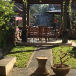 Photo of Ubud Permai Bungalow & Spa