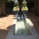 Photo of Residence Dar Lamia