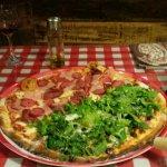 Photo of Peruita Pizzeria & Vino