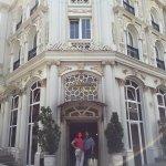 Photo de Albatros Premier Hotel
