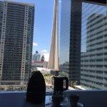 Photo of Hotel Le Germain Maple Leaf Square