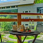 Hotel Czarny Potok Resort SPA