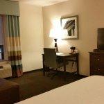 Photo de Hampton Inn & Suites Wilmington Christiana