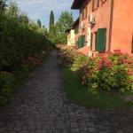 Foto di Villaggio Lugana Marina