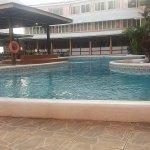 Barbados Beach Club Foto