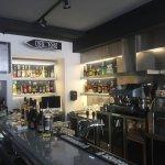 Photo de SS106 Aperitivo Bar