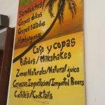Foto de Havana Cafe Tarifa