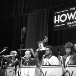 Howard Theatre Foto