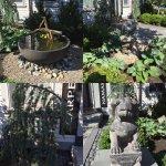 Carpe Diem Guesthouse & Spa Foto