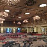 The Drake Hotel Foto