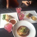 Canyon Southwest Cafe Foto