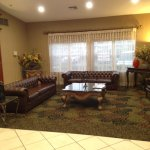 BEST WESTERN PLUS Bessemer Hotel & Suites Foto