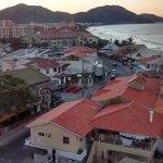 Foto de Ingleses Praia Hotel