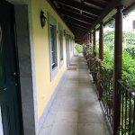 Casa Velha do Palheiro Photo