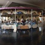 Photo de Merry-Go-Round Museum