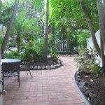 Sunrise Garden Resort Foto