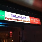 Photo de Ristorante Talanuri