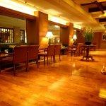 Foto de Yaizu Grand Hotel
