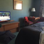 Foto de Eagle's View Inn & Suites