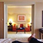 Photo de Regent Singapore, A Four Seasons Hotel
