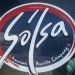 Solsa - Decatur, Illinois