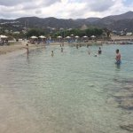 Photo de Dessole Mirabello Beach & Village