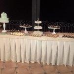 Photo of BW PREMIER COLLECTION Ravello Art Hotel Marmorata