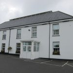 Photo of Plas Hyfryd Country Hotel