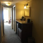 Country Inn & Suites By Carlson, Fredericksburg Foto