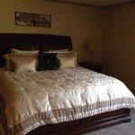 Photo de Settle Inn & Suites La Crosse